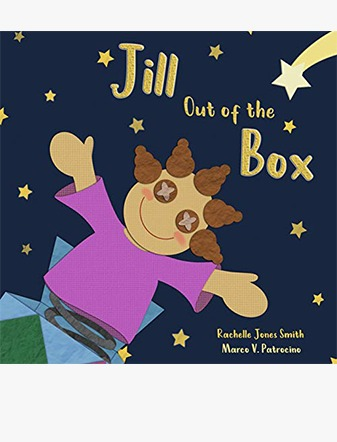Jill Out of the Box