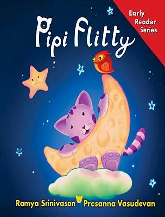 Pipi Flitty
