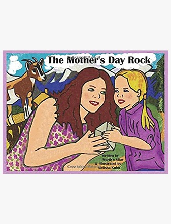 The Mothers Day Rock