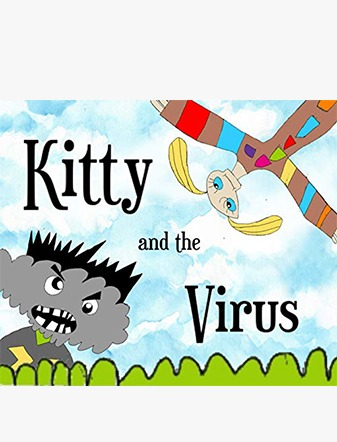 Kitty and the Virus
