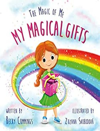 My Magical Gifts